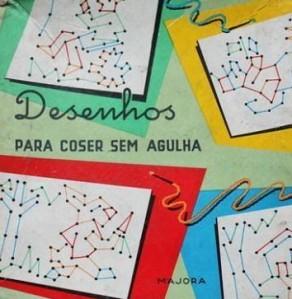 5385163878-desenhos-para-coser-sem-agulha-majora
