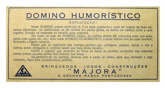 dominó-humorístico-web-regras