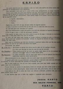 espiao regras karto (2)