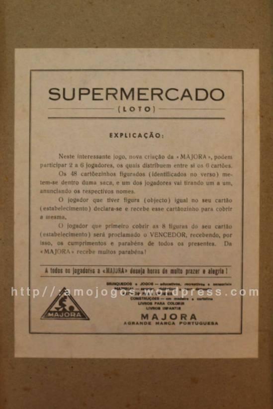 instruções-supermercado-Majora