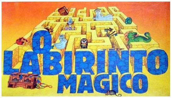 labirinto-magico-web