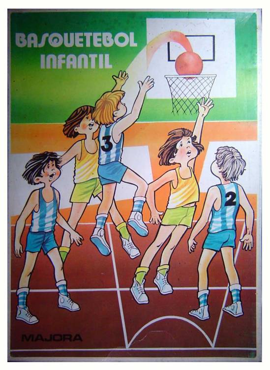 basquetebol-sotao-for-web