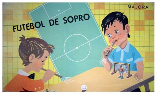 futebol-de-sopro-web-sotao