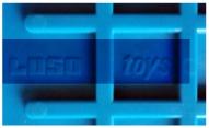 Luso-toys-simboloweb