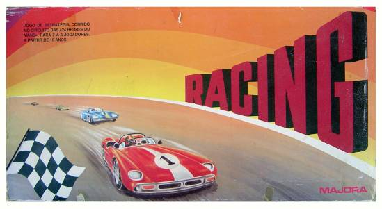 racing-capa-para-web