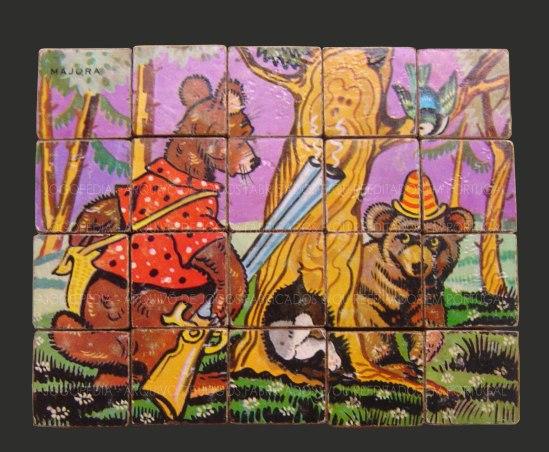 cubos-urso-204-majora-web