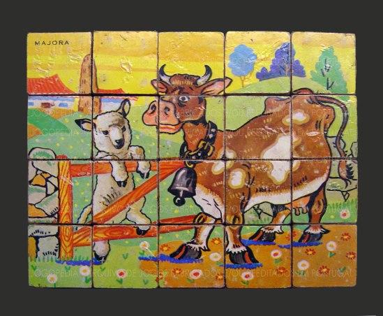 cubos-vaca-204-majora