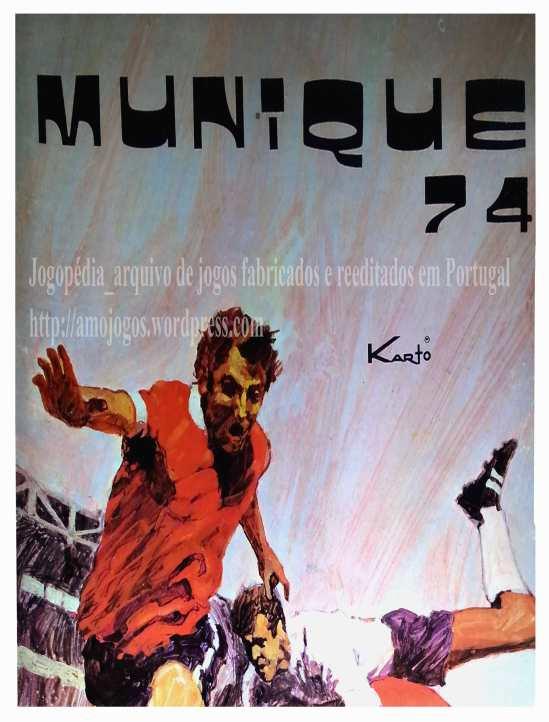 jogopédia-munique-74-2015