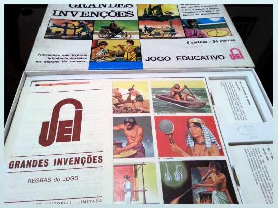 sociedade-editorial-grandes-invenções