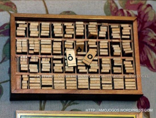 letras-movéis-modelo-c-5