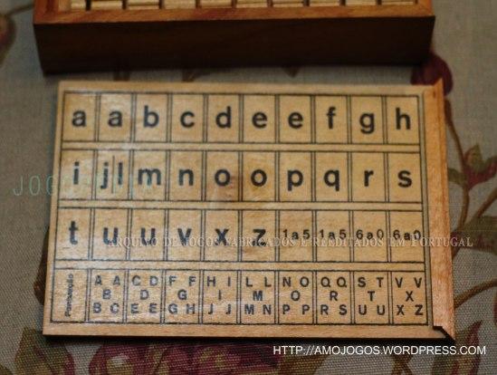 letras-moveis-modelo-c-2