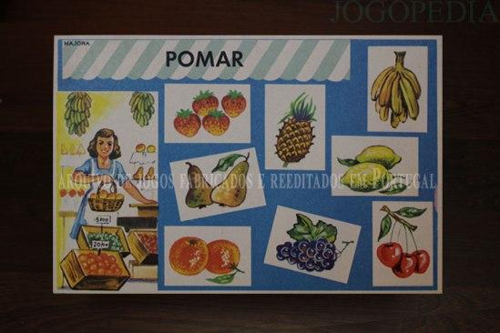 cartão-Pomar-web