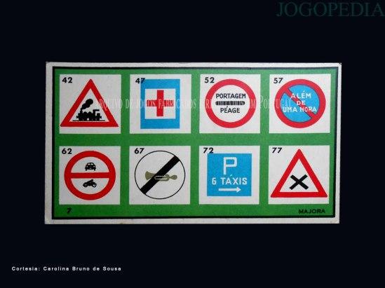 Cartão_Loto-de-transito