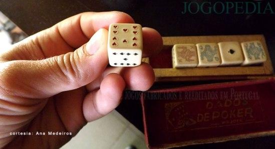 dados-de-poker