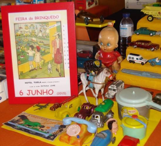 feira do brinquedo junho