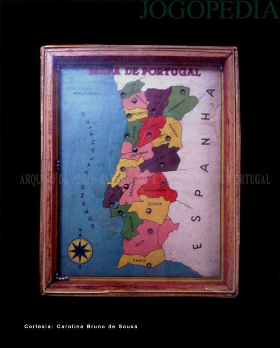 Mapa-de-Portugal-Majora
