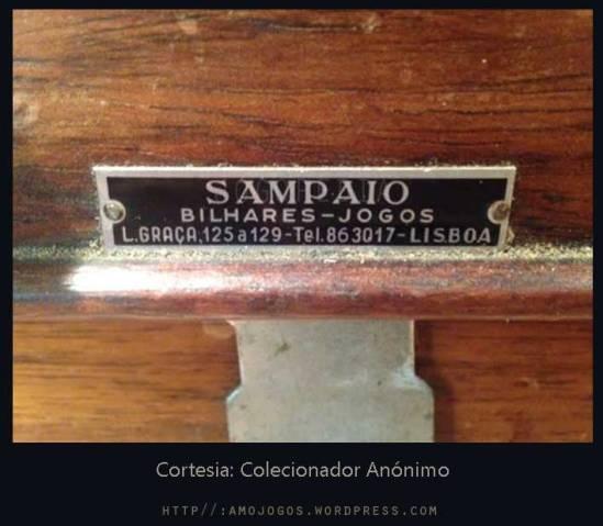 Bilhar-casa-Sampaio-4