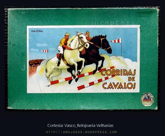 corrida-cavalos-3