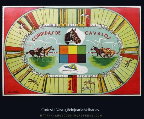 corrida-de-cavalos-6