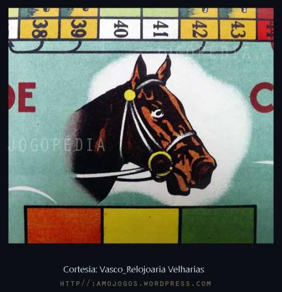 ilustração-corrida-de-cavalos