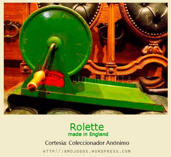 Rolette-1