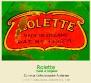 Rolette-2