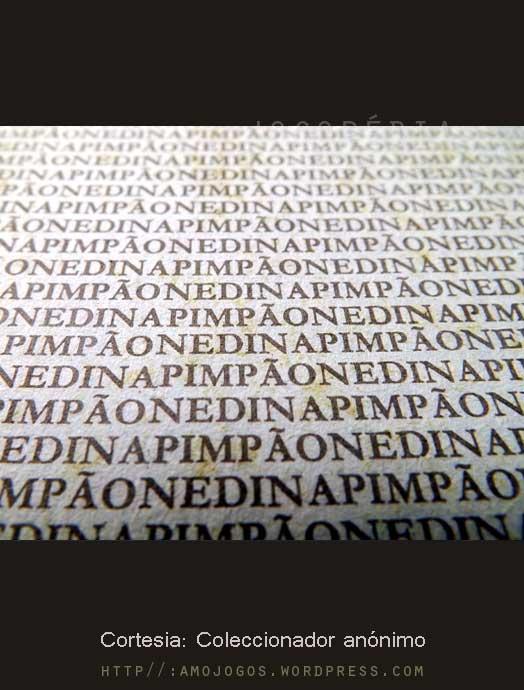 Verso-tabuleiro-nedina