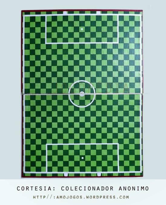 tabuleiro-de-jogo-mundial-78